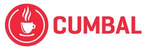 Café Cumbal
