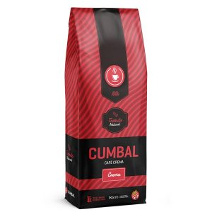 Café Crema Brasil, café brasil mendoza, café cumbal mendoza,