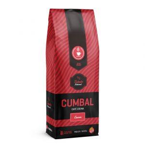 café crema brasil, café cumbal mendoza, qué café comprar online en Mendoza