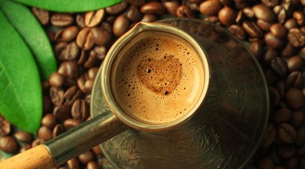 blends, café cumbal, cafés tradicionales, café colombia, café origen,blog, blog del café, café tradicional, café especialidad, café cumbal, café, cumbal,  café mendoza, comprar café en mendoza, comprar café al por mayor, comprar café online mendoza,