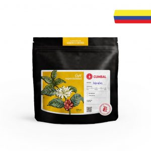 cafe guanes colombia, café guanes colombia, guanes café colombia, cafe colombia, café colombia mendoza, café guanes colombia, colombia cafe de colombia cumbal,