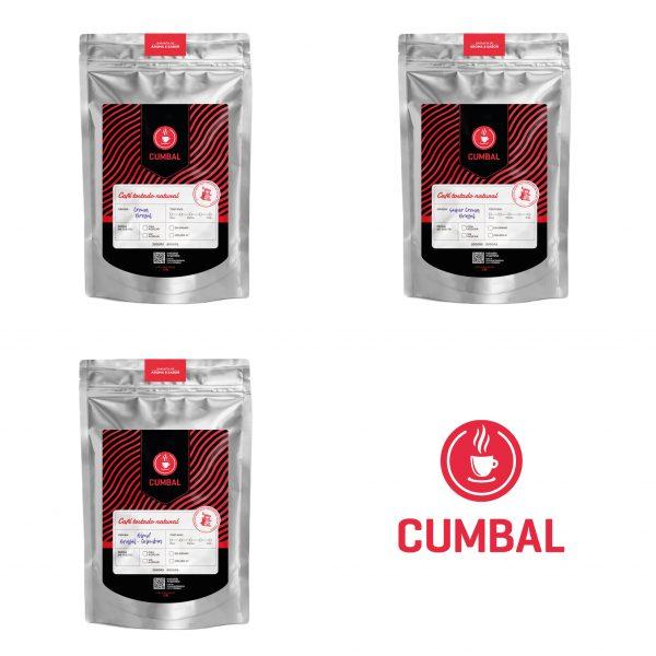 café cumbal, cafés tradicionales, café colombia, café origen, café mendoza, comprar café en mendoza, comprar café al por mayor, comprar café online mendoza,
