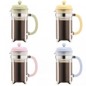 CAFFETTIERA Bodum, café,café brasil, bodum café, cafeteras bodum mendoza, donde comprar cafeteras en mendoza, mendoza cafe, comprar café eonline