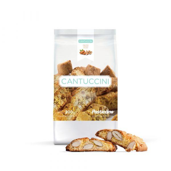 Cookies Catuccini Pasticcino,cookies pasticcio, mendoza, café cumbal, cafe, coffee, productos para cafeterias, complementos para cafetería, cafeterias mendoza, cafeterías de mendoza, las mejores cafeterías de mendoza,