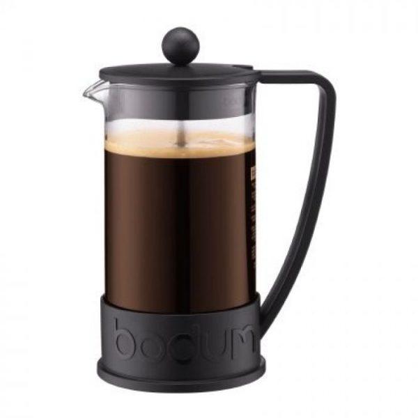 brazil bodum, cafe cumbal, comprar café cumbal, comprar café online, comprar café en argentina, comprar cafeteras en argentina, comprar cafeteras de estilo en argentina
