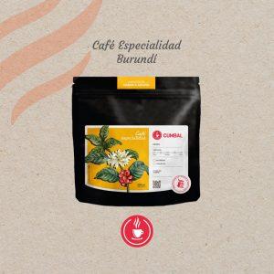 café kayanza burundí,tienda online, café cumbal, café cumbal mendoza, café, coffee, cafeterias, tiendas de café, store de café, café mendoza, café argentina, cafeterías argentinas, comprar café en mendoza, comprar café en granos, comprar café en granos mendoza, cuál es el mejor café de mendoza,