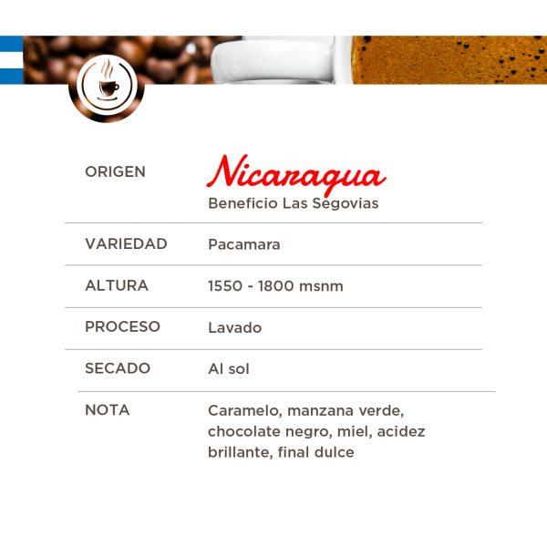 café beneficio nicaragua, cafe beneficio, café de nicaragua, cafe, cafe cumbal, cafe mendoza, mendoza cafe, curso taller cafe cumbal, curso barismo, cuso barista, mendoza barismo, ministerio de gobierno mendoza