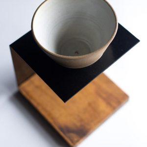 cafetera filtre cerámica, cafetera filtro cerámica, café mendoza, café cumbal, mendoza cafe,
